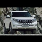 2014-toyota-land-cruiser-prado-facelift-india
