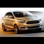 2015-Ford-Ka-Concept-production-sketch