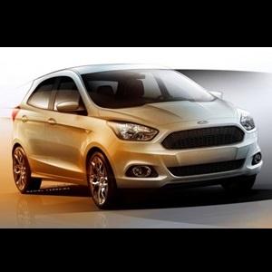 2015-Ford-Ka-Concept-production-sketch