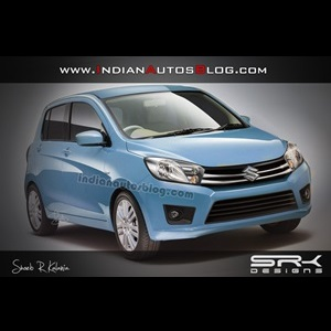 2015-Suzuki-Alto-or-Suzuki-A_Wind-production-model-india