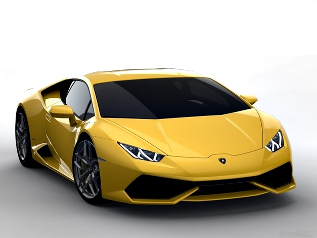 2015-lamborghini-huracan-lp-610-4-officially-revealed-gallardo-replacement-gets-a-610-horsepower-v10