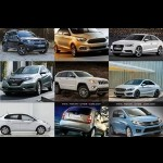 27-new-cars-16-facelifts-and-2-new-car-brands-heading-to-2014-indian-auto-expo