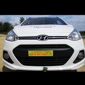 Hyundai-Grand_i10-India