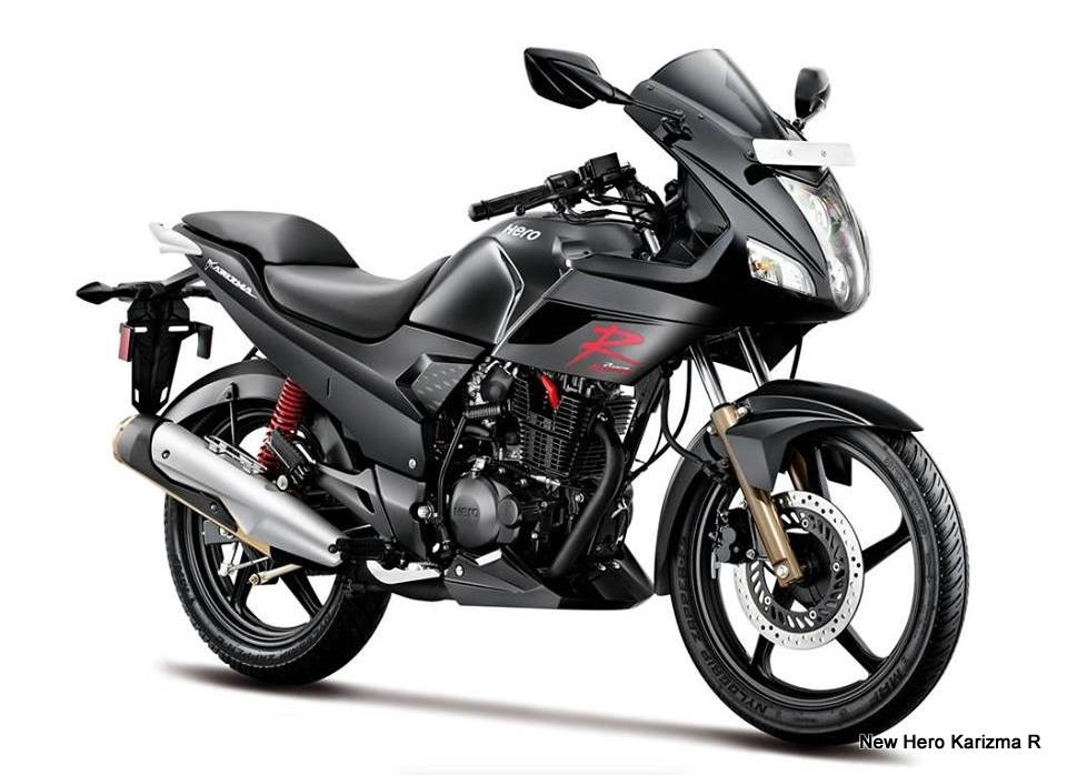 Hero motocorp 39 s 250cc segment contender to be launched in 2015 concept to be revealed at the