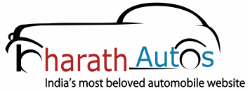 Bharath Autos – Automobile New