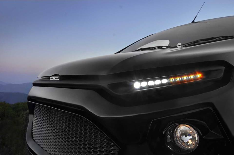 dc-design-blesses-ford-ecosport-with-some-luxury