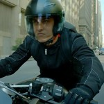 dhoom3-bmw-motorrad-new-bollywood-blockbuster-india-001