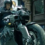 dhoom3-bmw-motorrad-new-bollywood-blockbuster-india-002