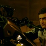 dhoom3-bmw-motorrad-new-bollywood-blockbuster-india-006
