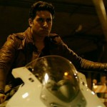 dhoom3-bmw-motorrad-new-bollywood-blockbuster-india-007