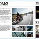 dhoom3-bmw-motorrad-new-bollywood-blockbuster-india-008