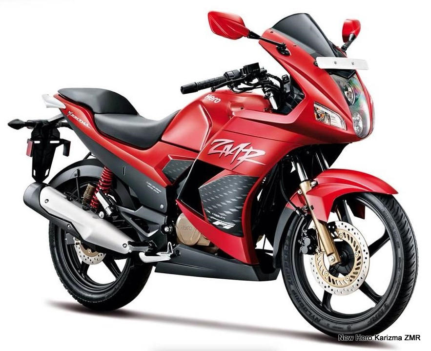 hero-motocorps-250cc-segment-contender-to-be-launched-in-2015-concept-to-be-revealed-at-the-2014-auto-expo