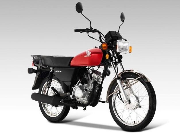 honda-cg110-commuter-motorcycle-india