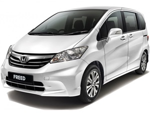 honda-to-display-freed-mpv-at-the-upcoming-auto-expo-in-february