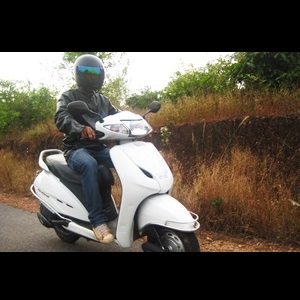 hondas-doctor-activa-to-provide-doorstep-two-wheeler-service