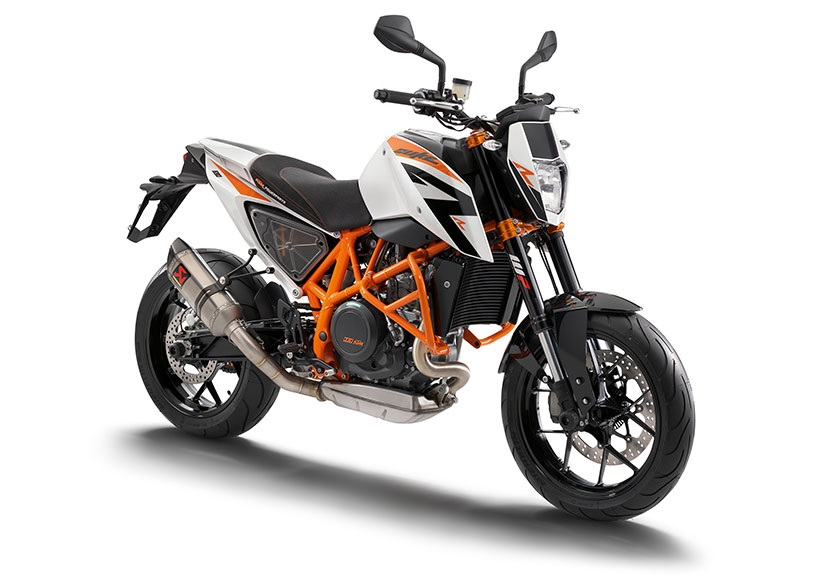 ktm-plans-to-introduce-rc-200-390-duke-690-and-husqvarna-for-india-over-the-next-2-years