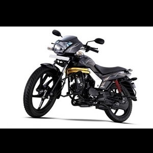 mahindra-2-wheelers-files-patent-for-4-technology-innovations