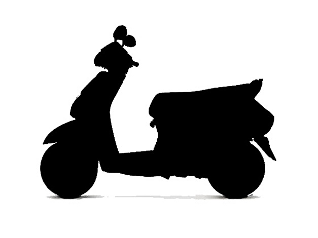 mahindra-plans-to-unveil-a-new-110-cc-scooter-at-the-2014-auto-expo - Copy