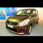 maruti-suzuki-to-build-new-muv-codenamed-rx-to-compete-against-toyota-innova