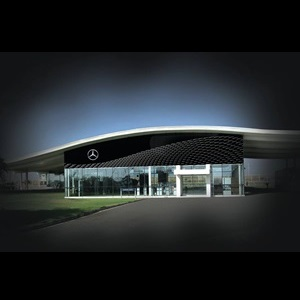 mercedes-benz-india-introduces-center-of-excellence-for-its-exclusive-customers
