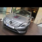 mercedes-benz-india-price-increase-across-its-range-effective-from-january-2014