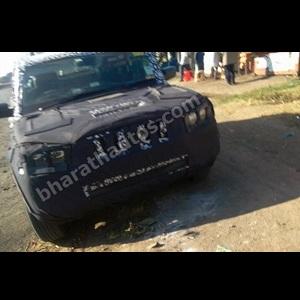 new-2014-mahindra-scorpio-facelift-india