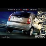 new-2014-tata-indica-vista-falcon_4-india
