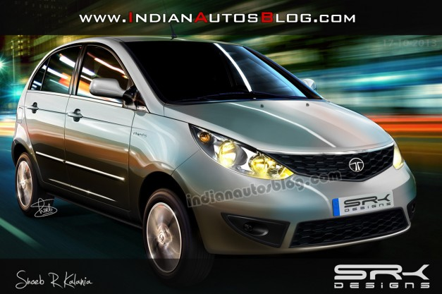 new-2014-tata-vista-falcon_4-front-view
