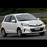 new-2014-toyota-etios-liva-facelift-india