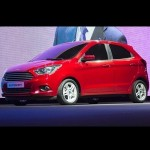 new-2015-ford-ka-figo-production-India