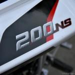 new-bajaj-pulsar-200ns-dual-tone-024