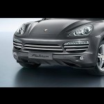 porsche-cayenne-platinum-edition-india