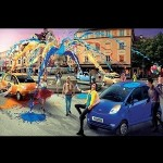 tata-nano-wins-indias-most-attractive-brands-2013-report