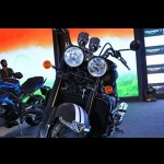 triumph-launched-10-motorcycles-in-india