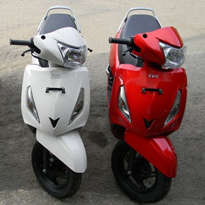 tvs-jupiter-110cc-automatic-scooter-india