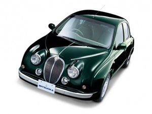 Mitsuoka-Motors-Indian-Market