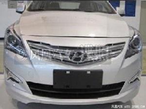 New-2014-Hyundai-Verna-facelift-India