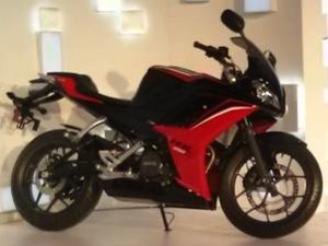 New-Hero-EBR-250cc-Sportsbike