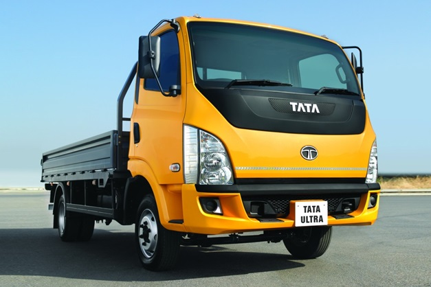 new car launches by march 2015Tata to have 35 new CV launches by March2014 including new