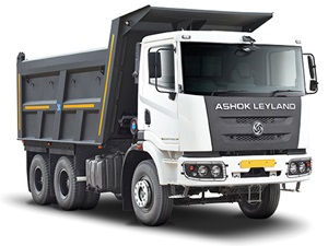 ashok-leyland-captain-truck-series-unveiled-launch-at-2014-auto-expo