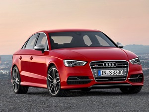 audi-india-gears-up-for-12th-auto-expo-2014