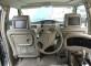 backseat-driven-nissan-patrol-suv-dubai