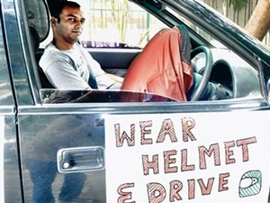 driverless-car-bangalore-farhan-koramangala