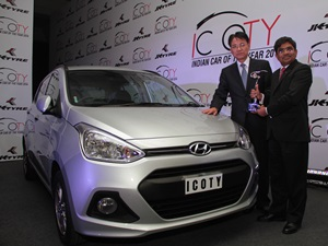 hyundai-grand-i10-is-indian-car-of-the-year-2014-icoty