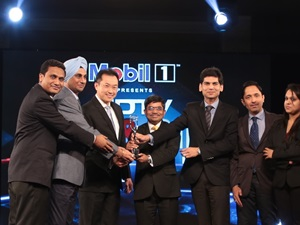 hyundai-grand-i10-wins-one-more-award-ndtv-car-of-the-year-2014
