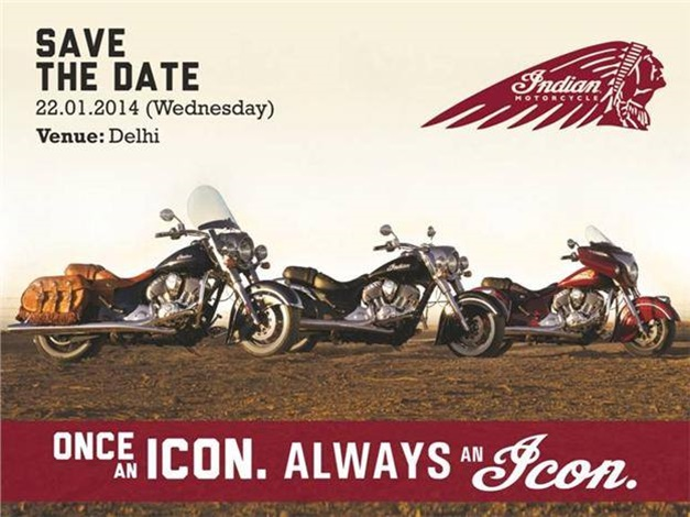 indian-motorcycles-forays-into-indian-bike-market-on-22nd-january-2014