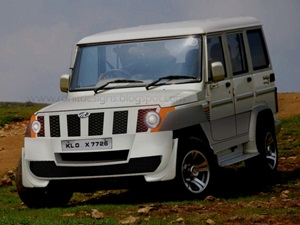 mahindra-confirms-4-new-vehicle-platforms-gives-sneak-preview-of-future-products