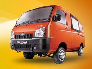 mahindra-with-you-hamesha-service-camp-free-service-for-maxximo-alfa-and-gio-customers