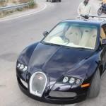 maruti-esteem-modified-bugatti-veyron-front-fascia