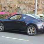 maruti-esteem-modified-bugatti-veyron-side